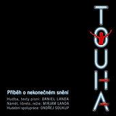 Touha  2009
