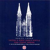 Večer s písní Karla Kryla pro český národ  2004