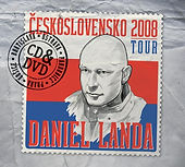 ceskoslovesnko_tour_2008