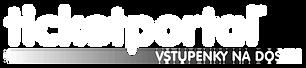 Logo-TP-White.png