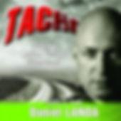 Tacho  2010 OST