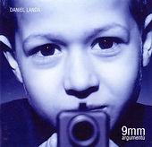 9mm argumentů  2002