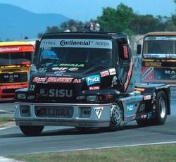 dan_truck_04