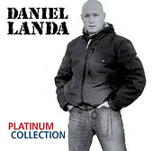 Platinum Collection  2010