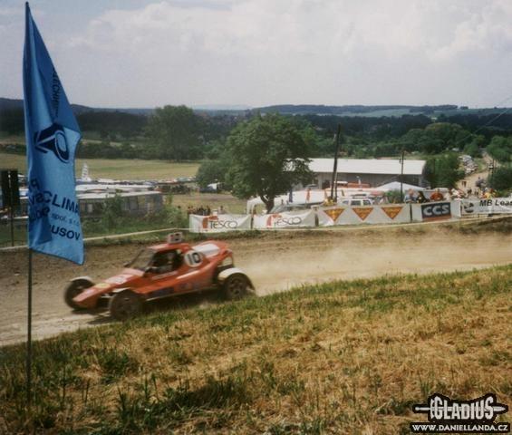 dan_autocross_05