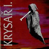 Krysař I.  1996