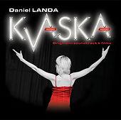 Kvaska  2007 OST