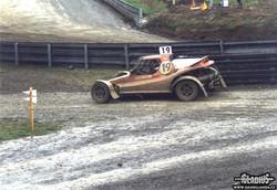 dan_autocross_06