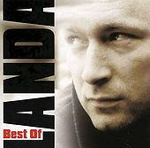 Best of Landa  2000
