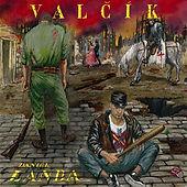 Valčík 1993