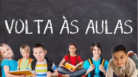 Aprenda a preparar o lanche do seu filho para a volta às aulas