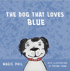 magic phil front cover dog blue.png