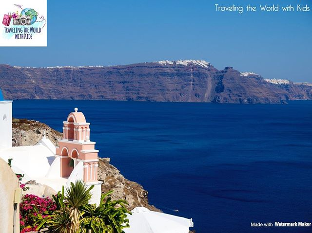 Santorini, Greek Islands __santorini_greece _santorini _santorini_marvellous_wedding _santorini_luxu