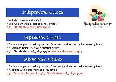 YAA Clauses.jpg