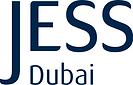 Jess_Dubai_logo_Blue.png