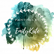 paintings by Emily kate logo.png