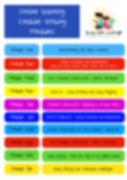 YAA Online workshop Modules.jpg