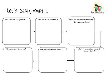 YAA Worksheet Storyboard worksheet.jpg