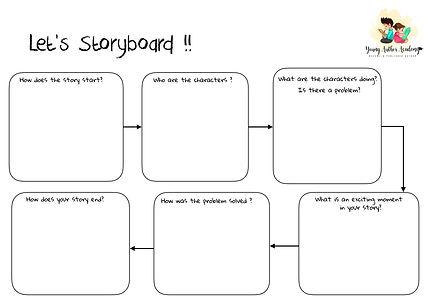 YAA Worksheet Storyboard worksheet.jpg