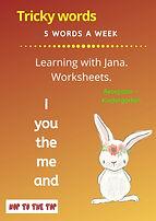 Jean www Cover sight words 1.jpg