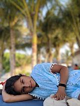 Riyana author picture.jpg