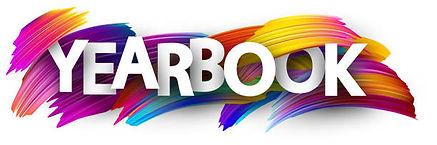 yearbook logo.jpg
