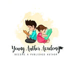 Young Author Academy logo.JPG