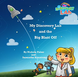 my discovery lab front cover image.png