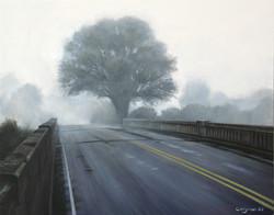 (SOLD) The Bridge
