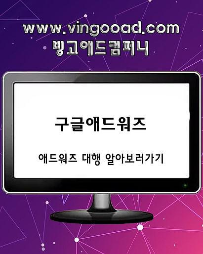 photo_2020-12-10_15-06-44.jpg