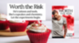 worth the risk website banner.png