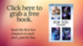 free book image on website.png