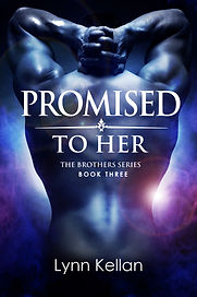 Promised to her cover.jpg