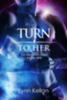 Turn to her cover.jpg