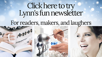 click here to try lynns newsletter.png