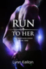 Run to her cover.jpg