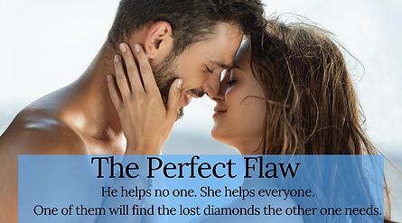 perfect flaw website banner.png