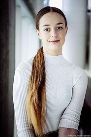 Jasmine-Gagné-Morin---Marie-Andrée-Lemir