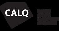 Calq logo.png