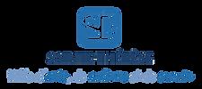 Sainte Therese Logo.png