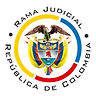 rama-judicial.jpg