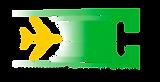 CITROL-PNG.png