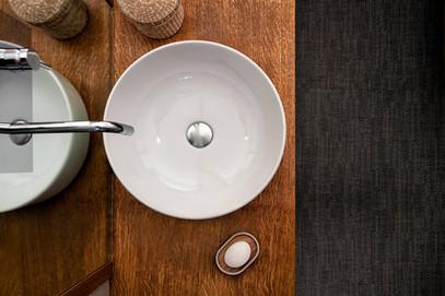 bathroom project / belgrade