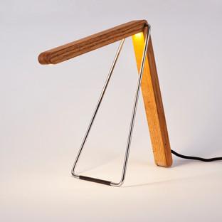 reader lamp