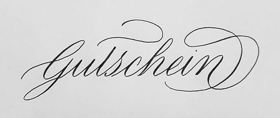 Gutschein_ModerneKalligraphie_Workshop_Yoligraphie.jpg