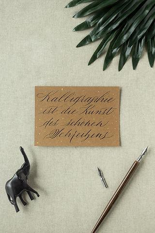 Kalligraphie_hA_Yoligraphie-02.jpg