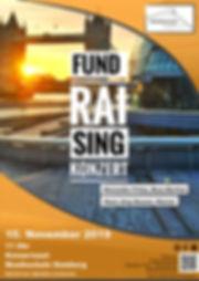 Plakat.Fundraising-1.jpg