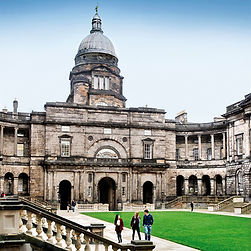 The_University_of_Edinburgh_Hero_Image.j