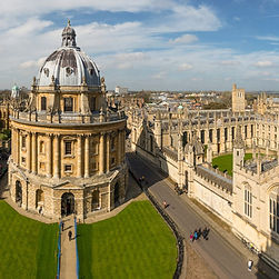 University-Oxford-Hero_edited.jpg