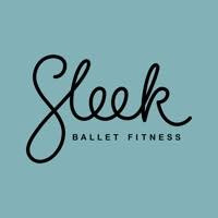 Sleek Technique Ballet Fitness